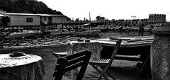 Porto Sorrento
