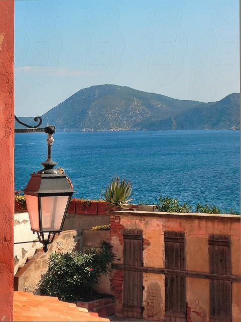 Portoferraio - Insel Elba