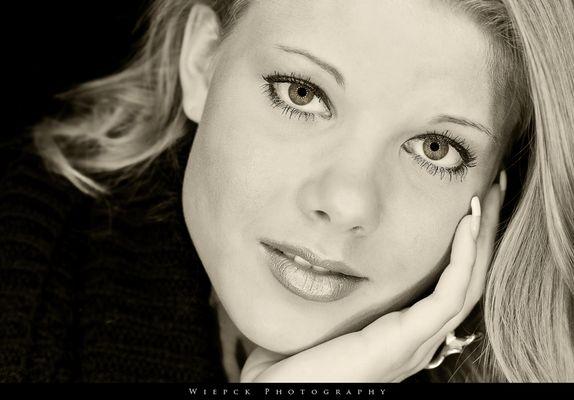 Portrait....