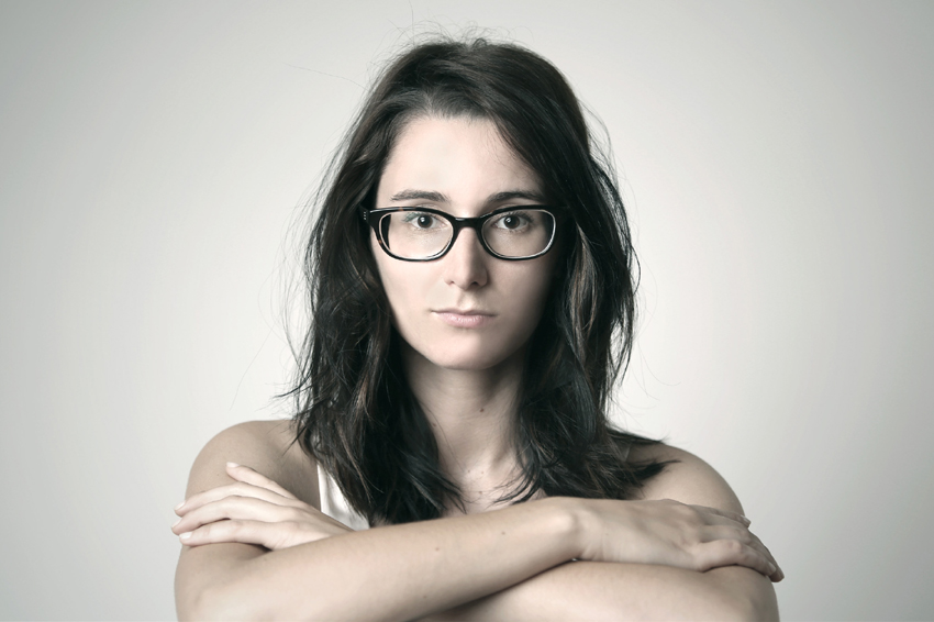 Portrait 06