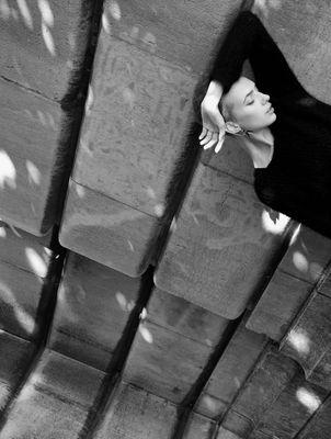 Portrait-2 Anna