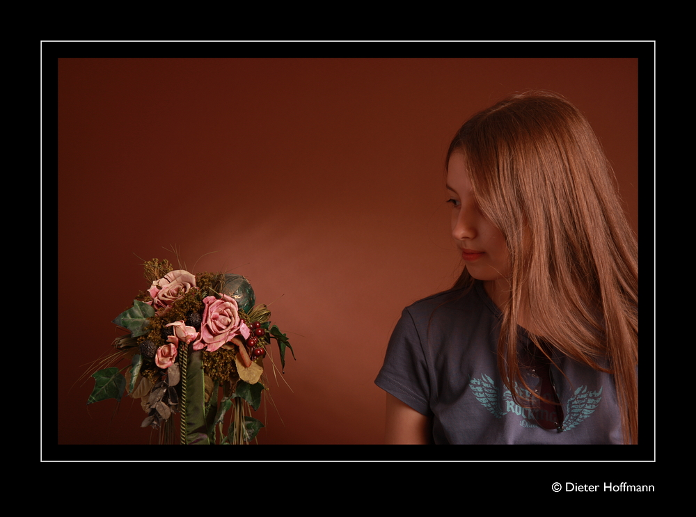 Portrait (7)