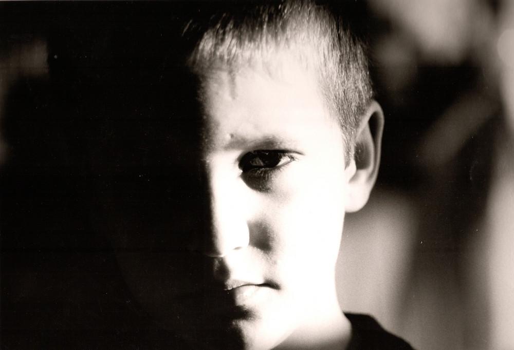Portrait 8 -série A-