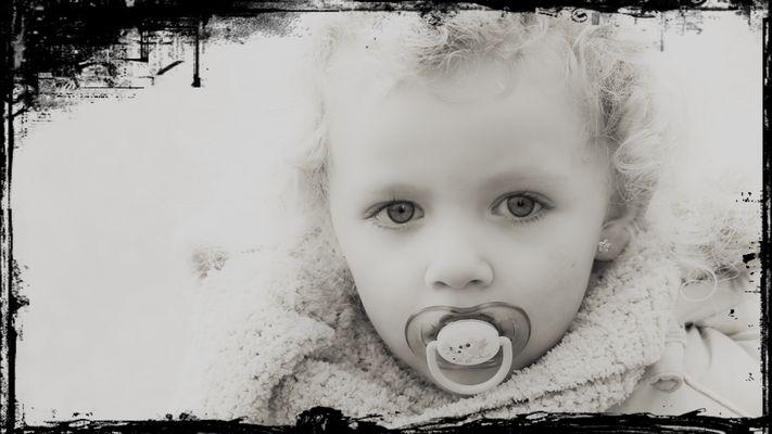 Portrait......