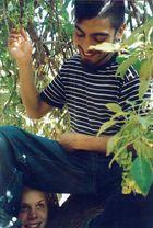 Portrait- Bca