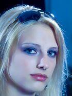 Portrait couleur #10