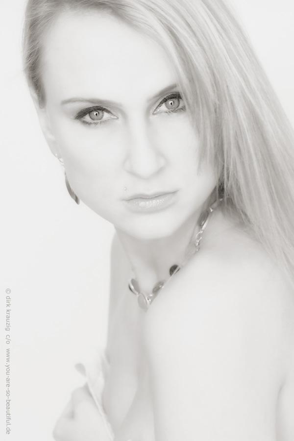 *Portrait*