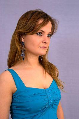 Portrait Erika 03