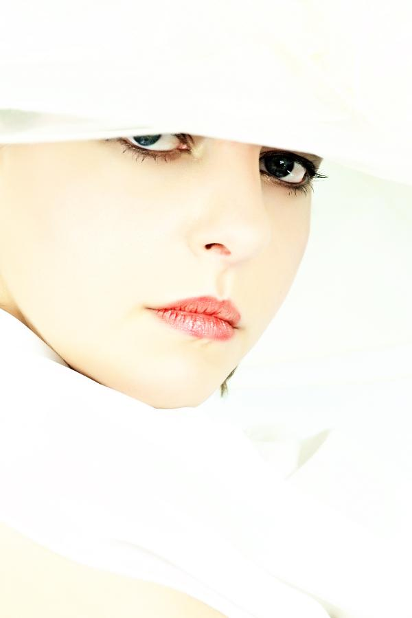 Portrait Januar 2008