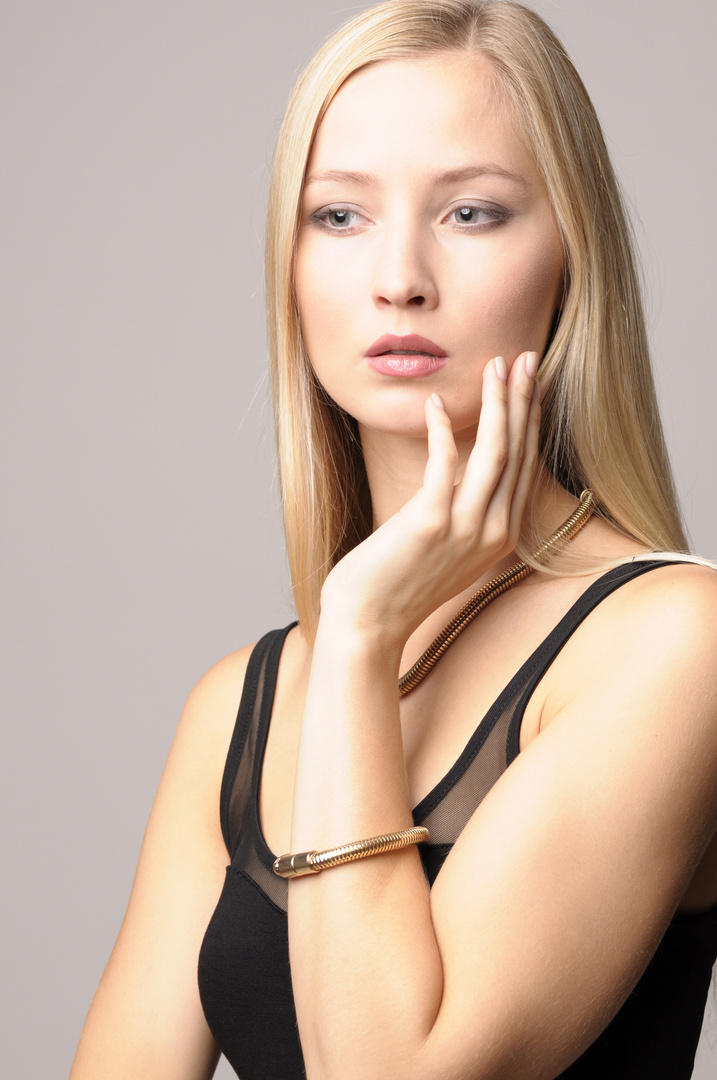 Portrait Kerstin1