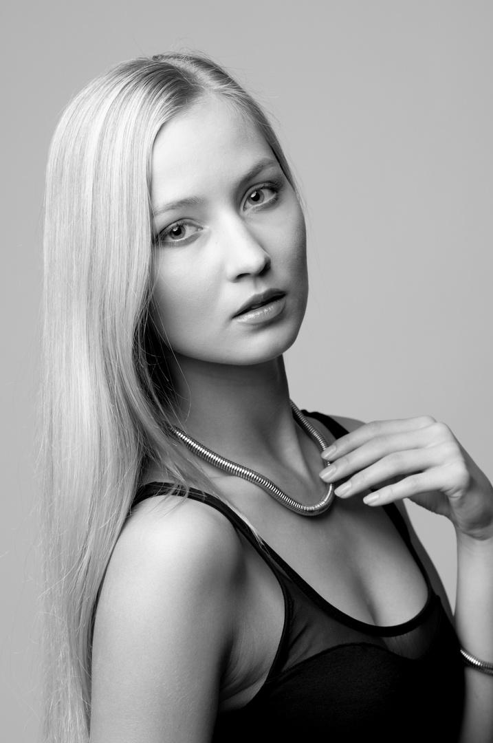 Portrait Kerstin2
