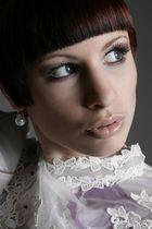 Portrait- Mai08