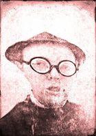 portrait no. 05 (20040121)