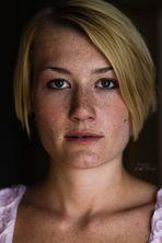 Portrait Nr.1
