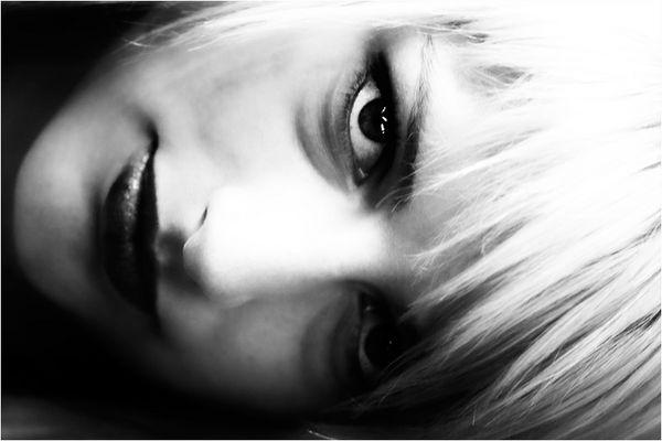 portrait sw #1