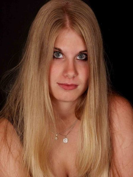Portrait von Valesca!