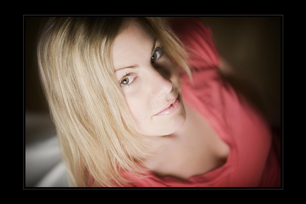 Portraitkurs 2