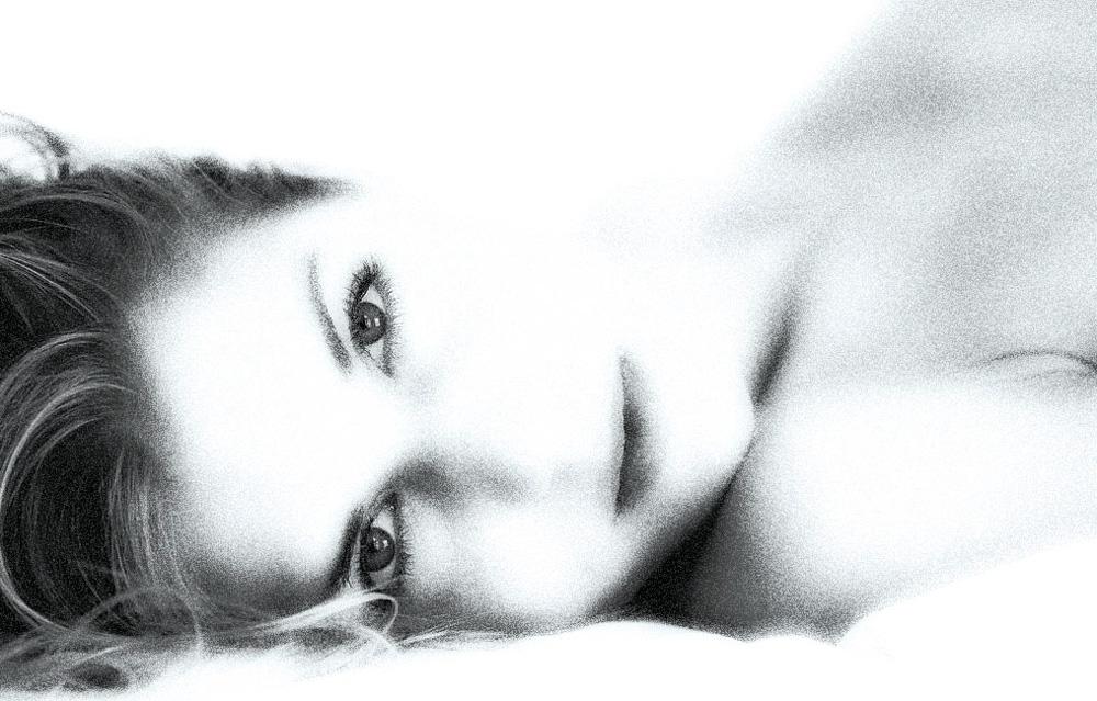 Portraits 10