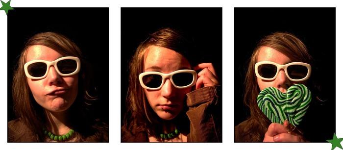 [Portraits]