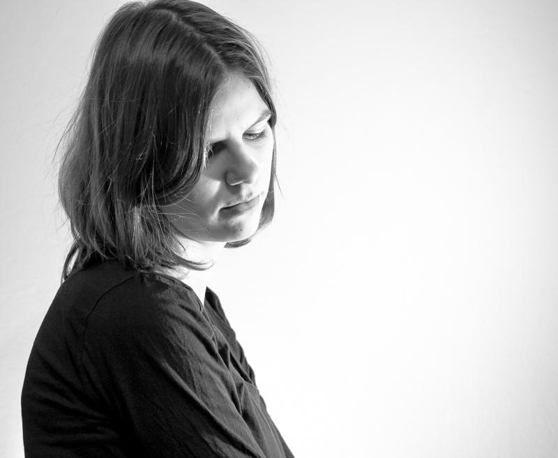 Portraitshooting 1