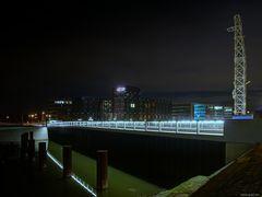 Portsmouth Damm