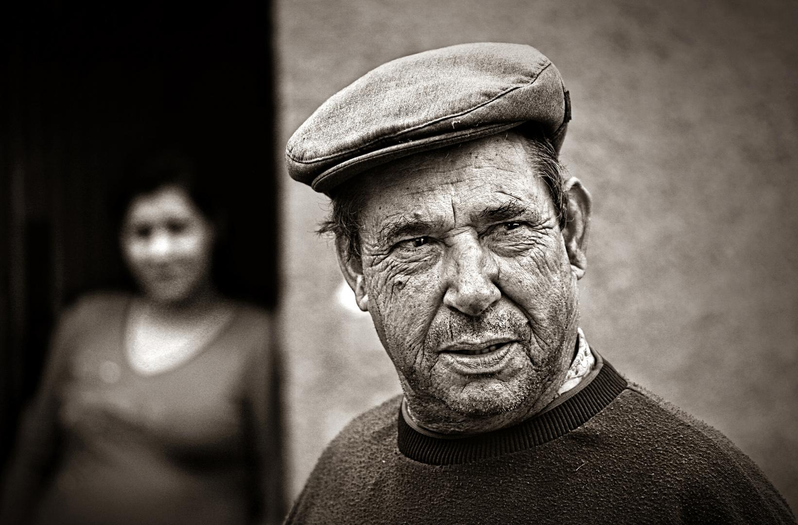 Portugal 2008