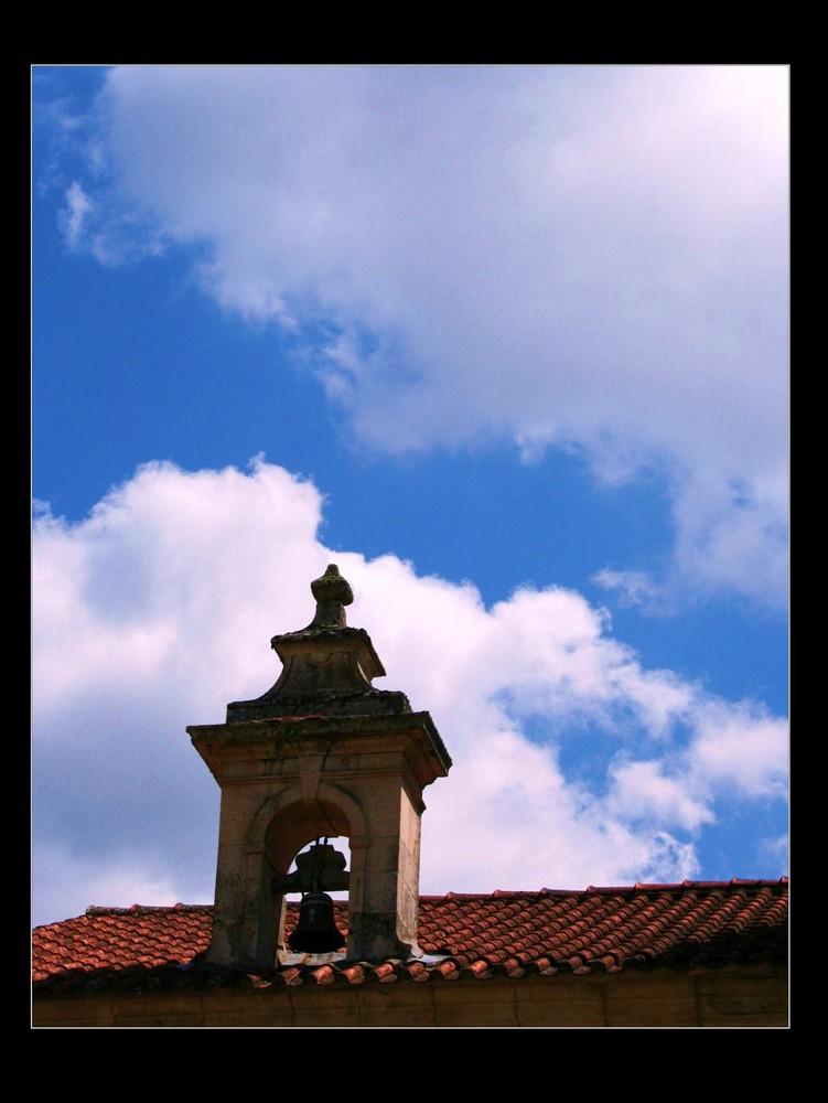 Portugal #4: Lamego- Sao Bartolomeo