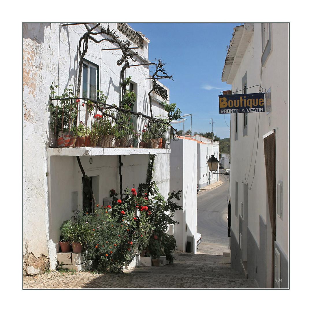 Portugal, Algarve 02
