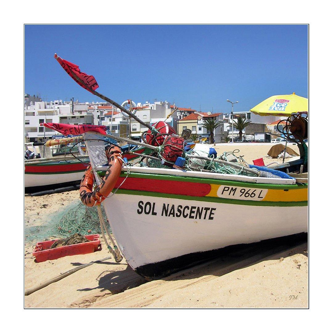 Portugal, Algarve 03