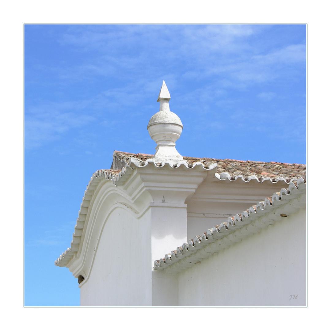 Portugal, Algarve 05