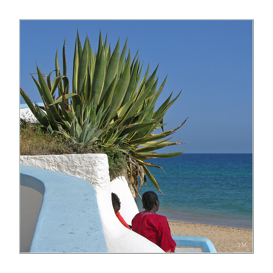 Portugal, Algarve 08