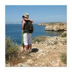 Portugal, Algarve 09