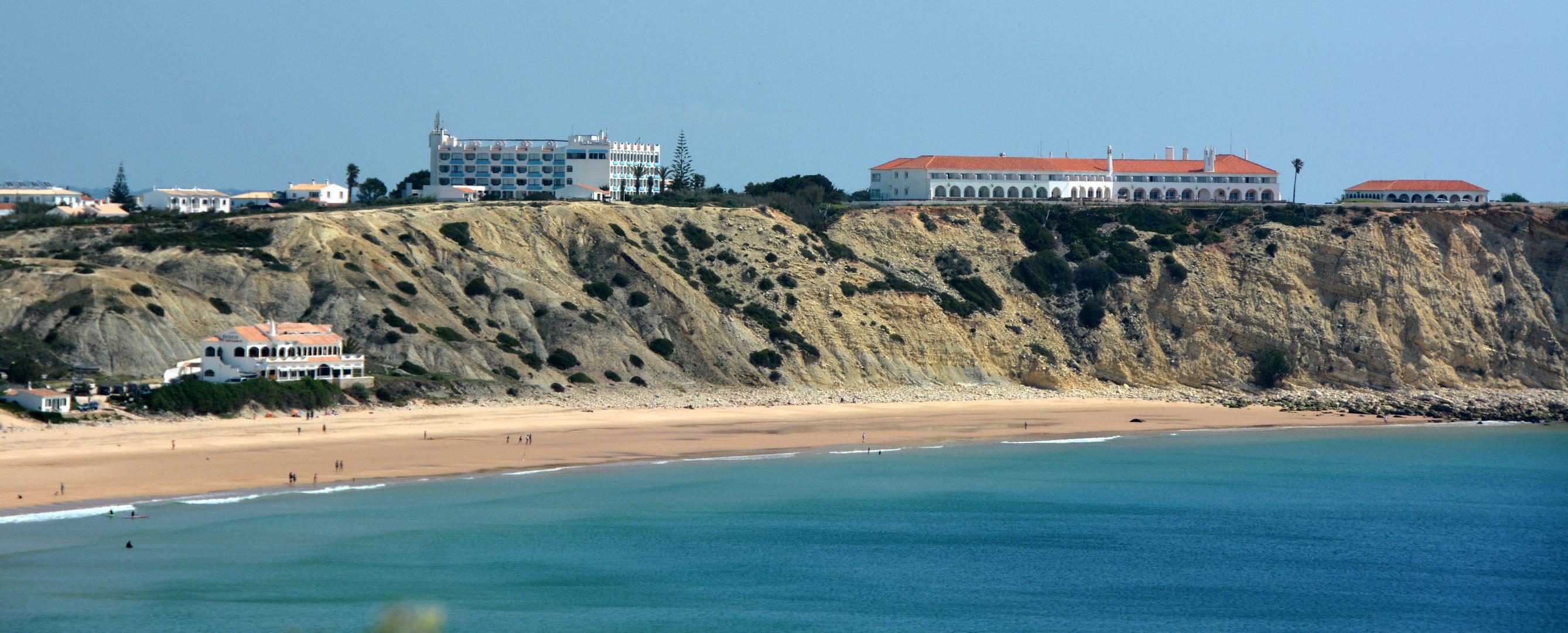 Portugal (Atlantik)-2