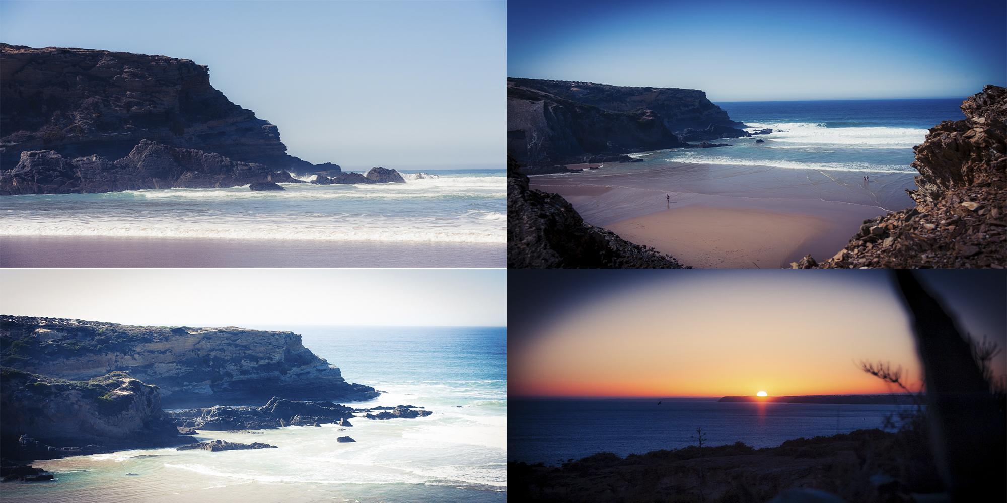 Portugal Faro / 2012