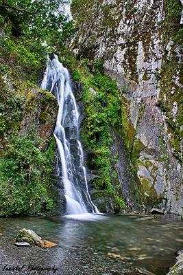 Portugal nature