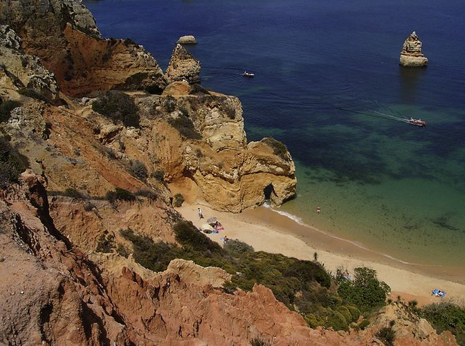portugal_algarve_lagos