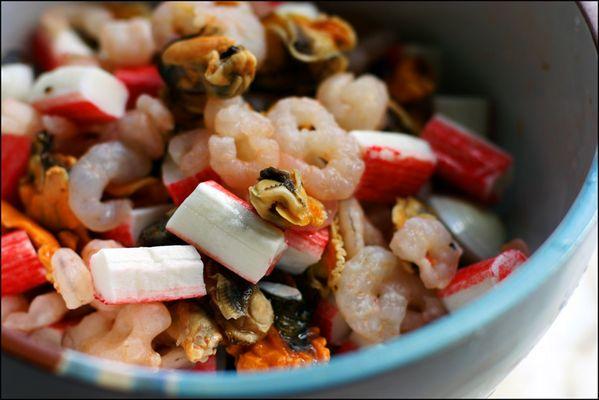 portuguese food III