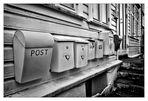 Post .I.
