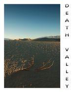 Postcard Cal '08 - 5