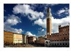 Postcards from Tuscany [13]