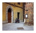 Postcards from Tuscany [16]