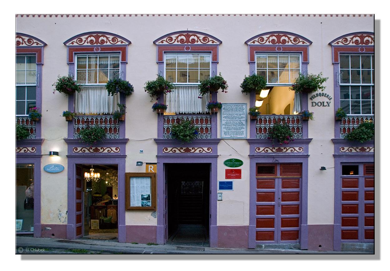 postkartenhaus