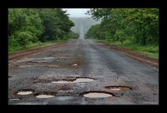 potholes in kwazulu-natal