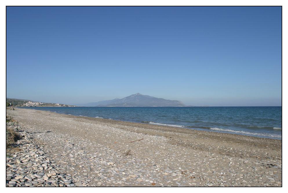 Potokaki, Samos (reload)