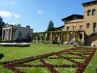 Potsdam Sanssouci 19.05.2013