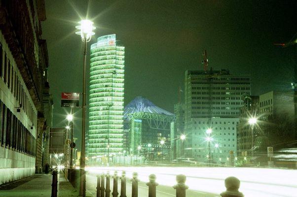 Potsdamer Platz (Berlin)