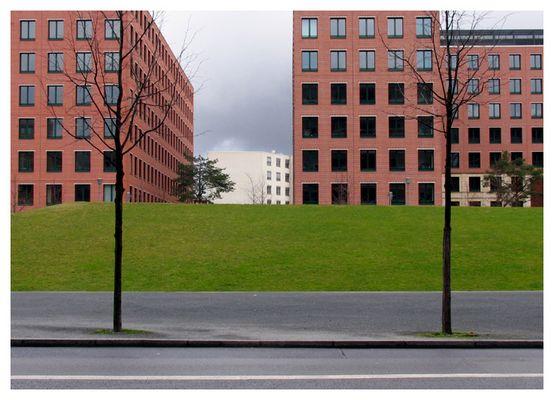 Potsdamer Platz Nr.14