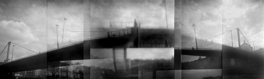 _pouva_massaker_panorama_5