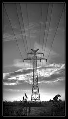 > power of the grid <