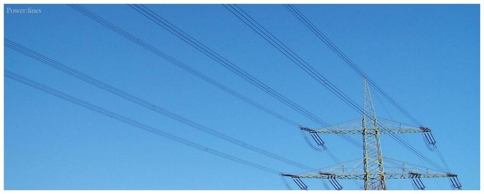 Power:lines